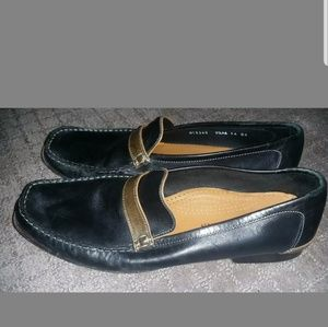 Cole Haan Loafers size 9.5 AA